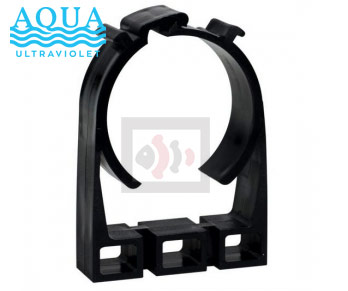 Aqua UV Mounting Bracket with Grip Hold - A40124