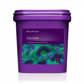 Aquaforest Calcium 4kg