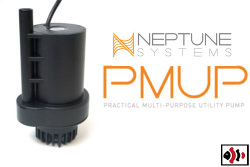 Neptune PMUP Multipurpose Water Pump