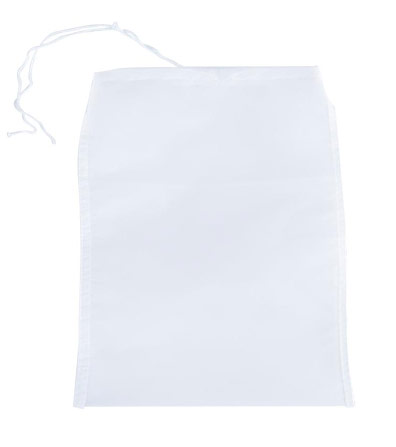 Nylon Filter Bag - Small 3x8