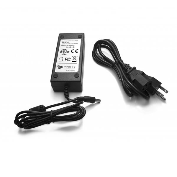 Ecotech Marine Replacement Power Supply for MP40wES