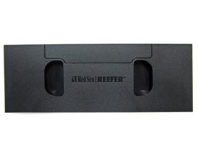 Red Sea Reefer Overflow Box Cover - R42181