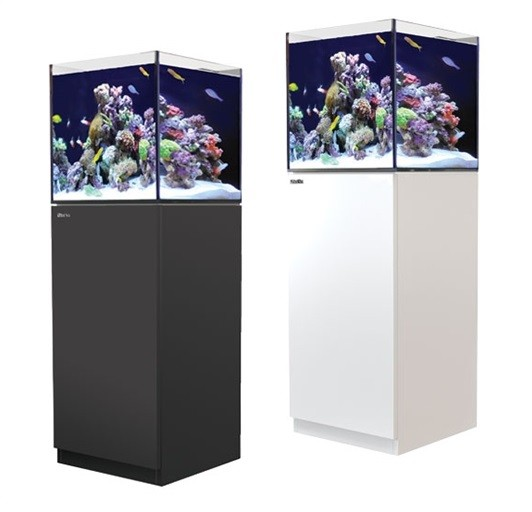Red Sea Reefer Aquarium System - 170