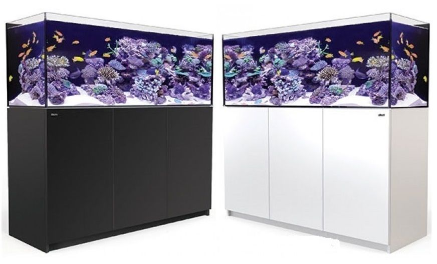 Red Sea Reefer Aquarium System - 750 XXL
