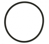 AquaMaxx Replacement Cup Adjustment O-Ring / HOB-1.5, WS-1 and HF-M Skimmers