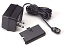 American Marine Pinpoint AC Adapter