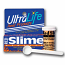 UltraLife Red Slime Remover (20g)