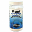 Seachem Reef Advantage Calcium – 1kg