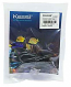 Kessil extension cable for all 360 LED's - 6 ft