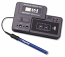 American Marine PINPOINT pH Controller & Monitor