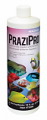 Hikari Prazipro, Concentrate Praziquantel Treatment - 4oz.