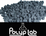 Polyp Lab High performance activated carbon in bulk - Pelleted  (per pound)