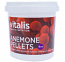 Vitalis Aquatic Nutrition Anemone Pellets - S+ 50G