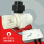 Reef Octopus VarioS 6 Controllable Circulation Pump