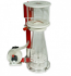 Bubble King Double Cone 130 Skimmer