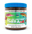 New Life Spectrum Thera A NATUROX small fish 140G
