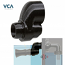 VCA Red Sea REEFER Slip-Fit-Drop Adapter – 25mm to 1/2in Loc-line - RSR050