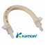 Kamoer FX-STP Replacement Tube Assembly