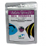 Two Little Fishies Julian Sprung's SeaVeggies Purple Seaweed BULK (300g)