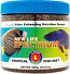 New Life Spectrum Naturox Tropical Large Fish 300g (3mm)