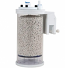 IceCap CO2 Scrubber - Large