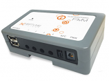 Neptune Systems FMM – Fluid Monitoring Module