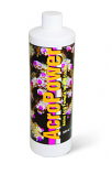 Two Little Fishies AcroPower Amino Acid Formula - 500ml (16oz)