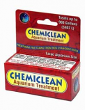Boyd Chemiclean Red Slime Remover (6g)