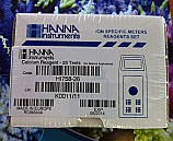 Hanna Instruments Calcium REFILL KIT HI-758-26