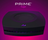 Aqua Illumination Prime 16 HD Fuge