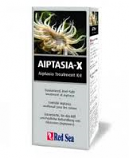 Red Sea Aiptasia-X Refill 16.9OZ