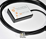 Neptune Advanced Leak Detection Solid-Surface Probe