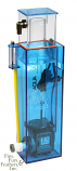 OPEN BOX AquaMaxx WS-1 In-Sump Nano Protein Skimmer OPEN BOX