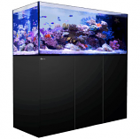 Red Sea Reefer Aquarium System - 650 Peninsula