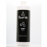 Polyp Lab One - 500ml
