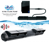 Maxspect Gyre XF350 Single Pump Package