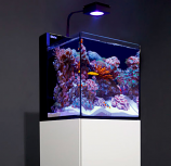 Red Sea Reefer Nano Max w/ Stand and ReefLed 50