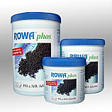 D&D RowaPhos Phosphate removal media - 1000ml