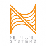 Neptune 12V Power Supply