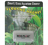 Mag-Float 30 Magnet Cleaner (Glass) – Small