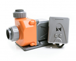 Neptune Apex COR 20 Return Pump