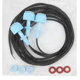 Simplicity Float Switch Kit - For dosing container