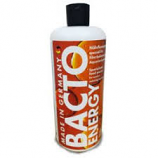 Fauna Marin Bacto Energy 500ml