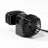 Sicce Xstream 1320 Wave Pump Powerhead 1320gph