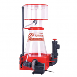 SRO XP8000E Recirculating External Protein Skimmer