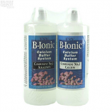 E.S.V. B-Ionic Calcium Buffer 2-part System 64oz (2 x 32oz)