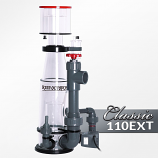 Reef Octopus Classic 110ext Recirculating Protein Skimmer