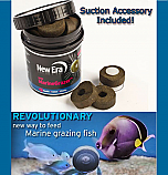 New Era New MINI MarineGrazer (110g)