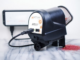 Neptune Automatic Feeding System - AFS