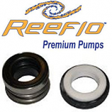 Reeflo Seal kit for Dart & Snapper (Small)